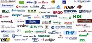 Logo Geschäftspartner