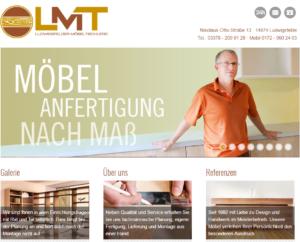 2016-12-23-07_00_10-home-_-lmt-moebeltischlerei-berlin