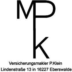 Versicherungsmakler            Patrick Klein